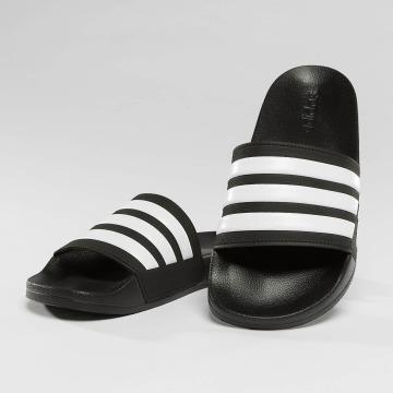 adidas Performance Sandals CF black