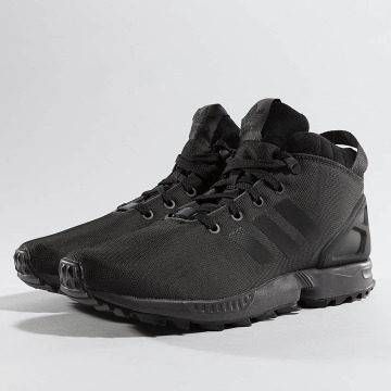 adidas Sneakers ZX Flux 5/8 TR black