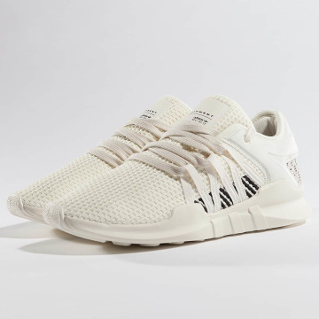 adidas Sneakers EQT Racing ADV white