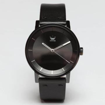 adidas Watches Watch District L1 black