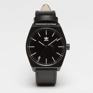 Adidas Watches Watch Process L1 black