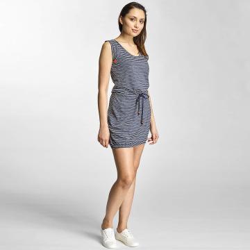 Alife & Kickin Dress Nora blue