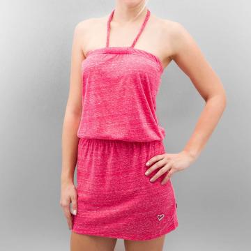 Alife & Kickin Dress Kim pink