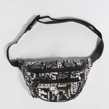 Amstaff Bag Talis black