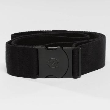 ARCADE Belt Native Collection Rambler black
