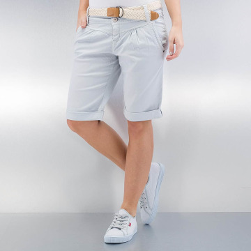 Authentic Style Short Fresh Made Jaden gray