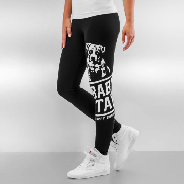 Babystaff Leggings/Treggings Zuna black