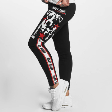 Babystaff Leggings/Treggings Weloo black