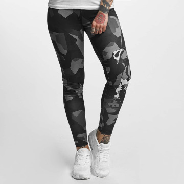 Babystaff Leggings/Treggings Ekisa gray
