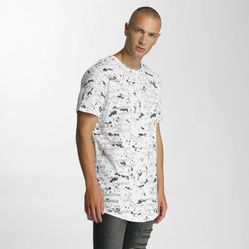 Bangastic T-Shirt Strong white