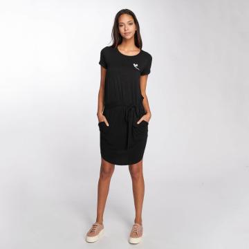 Bench Dress Life black