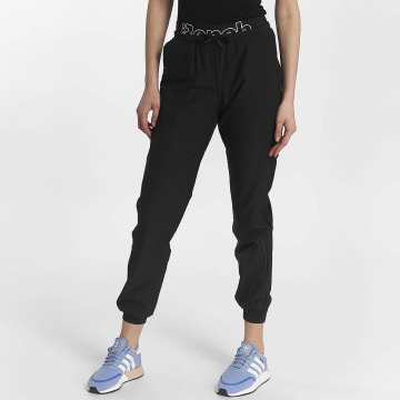 Bench Sweat Pant Performance black