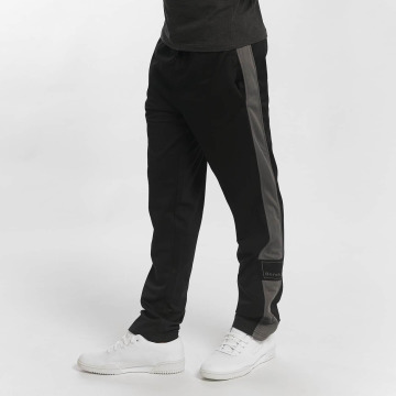 Bench Sweat Pant Track black