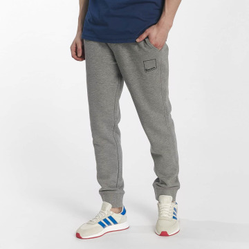 Bench Sweat Pant Life gray