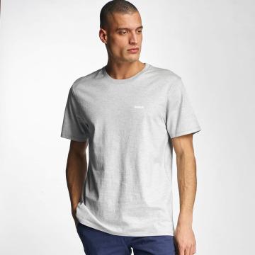 Bench T-Shirt Heavy gray