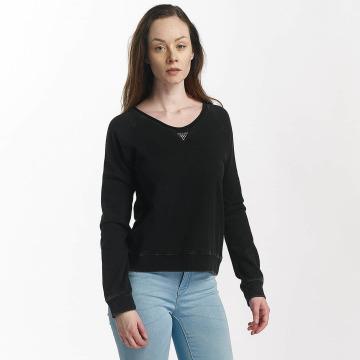 Billabong Pullover She Is Morning black