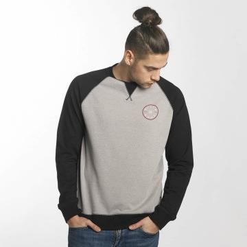 Billabong Pullover Piston gray