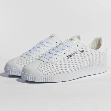 British Knights Sneakers Point white