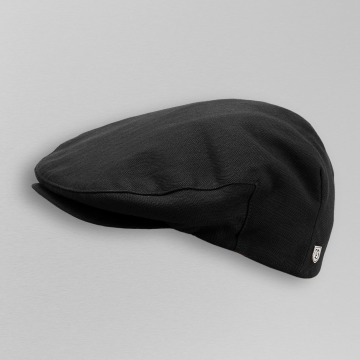 Brixton Hat Hooligan black
