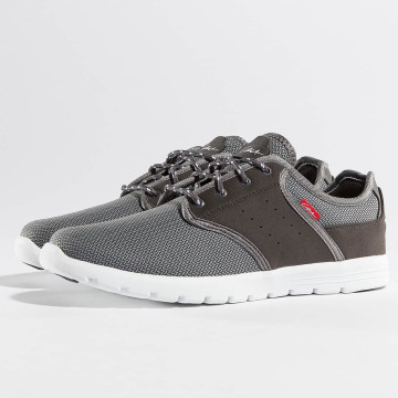 C1RCA Sneakers Atlas gray