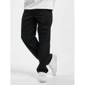 Carhartt WIP Loose Fit Jeans Denison Twill Simple black