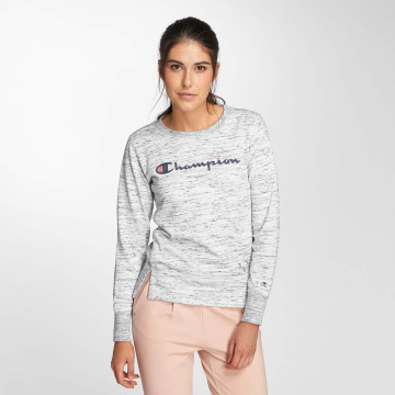 Champion Athletics Pullover Authentic gray