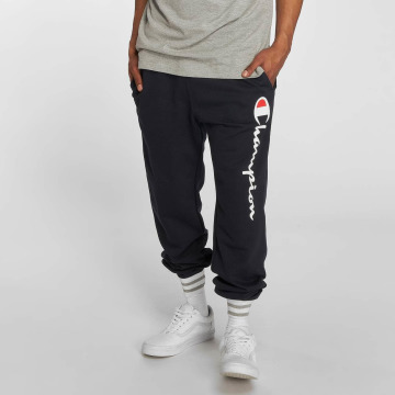 Champion Athletics Sweat Pant Authentic Athletic Apparel blue