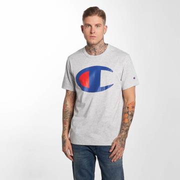 Champion T-Shirt Multti gray