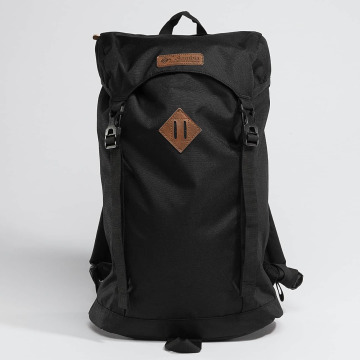 Columbia Backpack  Classic Outdoor 25L Dayp...