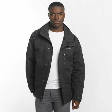 Columbia Lightweight Jacket Good Ways black