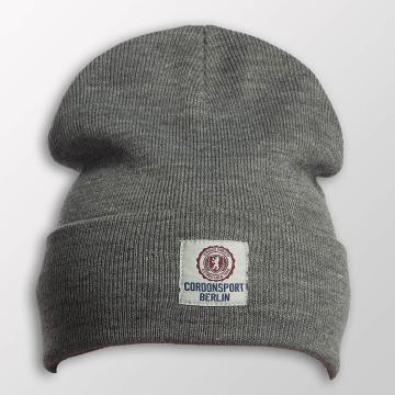 Cordon Hat-1 Austin gray