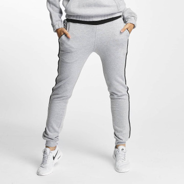 Cyprime Sweat Pant Meitnerium gray