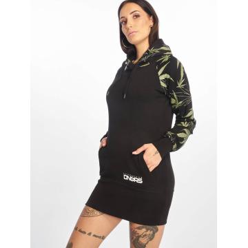 Dangerous DNGRS Dress Health black