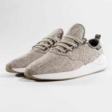 Dangerous DNGRS Sneakers Lifestyle beige