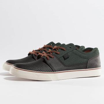 DC Sneakers Tonik SE black
