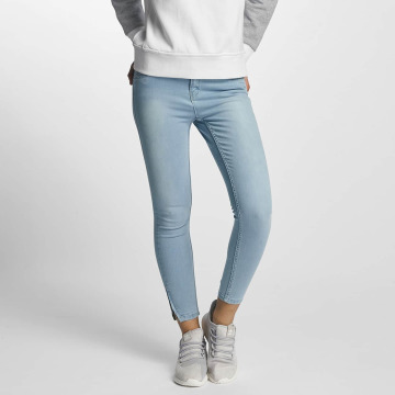 DEF Skinny Jeans Katy blue