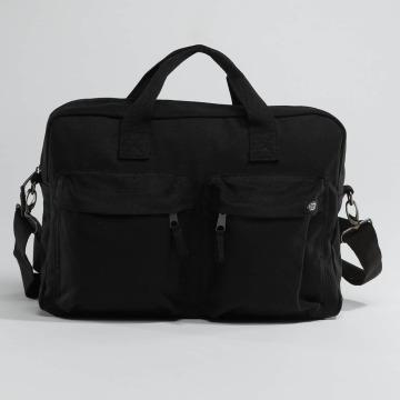 Dickies Bag Valley Springs black