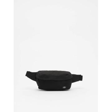 Dickies Bag Penwell black