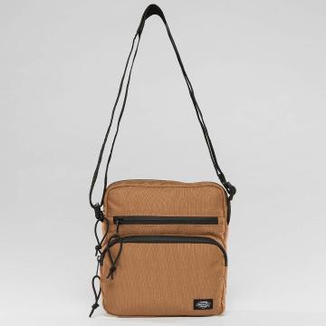 Dickies Bag Gilmer brown