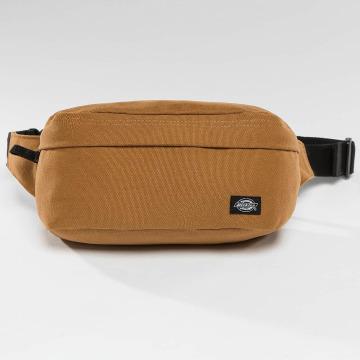 Dickies Bag Penwell brown