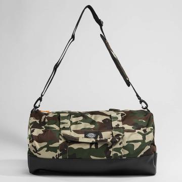 Dickies Bag Mertzon camouflage