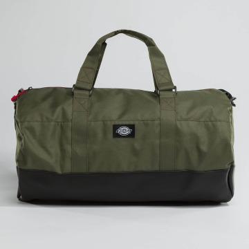 Dickies Bag Mertzon olive