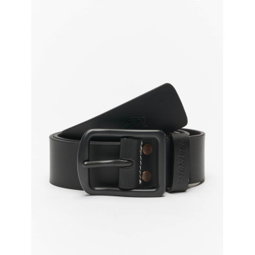 Dickies Belt Helmsburg black