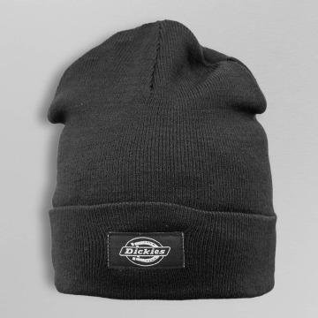 Dickies Hat-1 Yonkers black