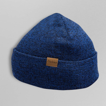 Dickies Hat-1 Tyner blue