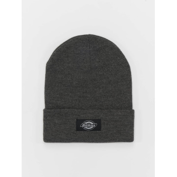 Dickies Hat-1 Yonkers gray