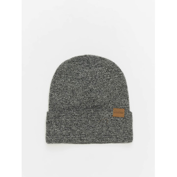 Dickies Hat-1 Tyner gray