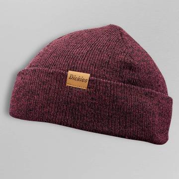 Dickies Hat-1 Tyner red