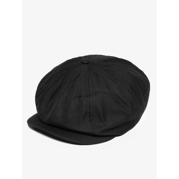 Dickies Hat Flat black