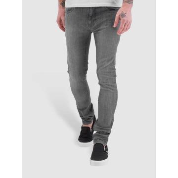 Dickies Skinny Jeans Louisiana gray
